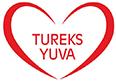 Tureks Yuva